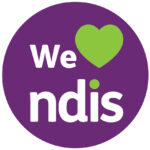 Registered NDIS Provider of Household Tasks